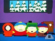"""RTL-Cartoon """"South Park"""": """"Für unsere Zielgruppe genau das Richtige"""""""