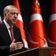Erdogan feuert Notenbank-Chef
