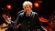 Bob Dylan verkauft seine kompletten Song-Rechte