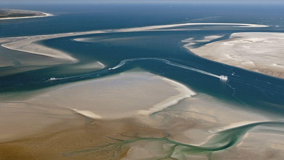 Reisetipps für die Niederlande: Urlaubsziele im Nachbarland
