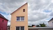 »In den Einfamilienhaussiedlungen blühen die Exzesse«