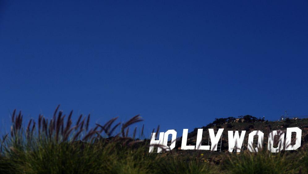 Fotostrecke: Die neuen Film-Investoren