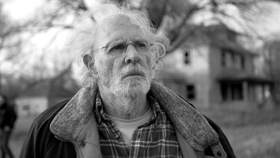 Oscar-AnwärterBruce Dern: Der Mann der amerikanischen Alpträume