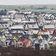 Hofreiter stößt mit Aussagen zu Eigenheimen auf scharfe Kritik