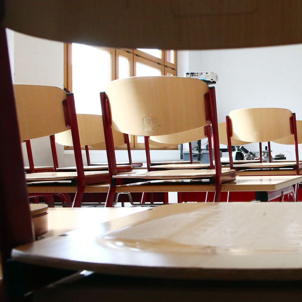 Urteil zu Fehltagen: Berufsschüler darf nach häufigem Schwänzen kein Schüler mehr sein