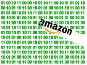 Mächtig hungrig: Amazons Erfolgsrezept beruht darauf, möglichst viel über seine Kunden zu erfahren