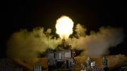 Israels Angriff auf die »Stadt unter der Stadt« in Gaza