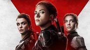 Deutsche Kinokette boykottiert »Black Widow«