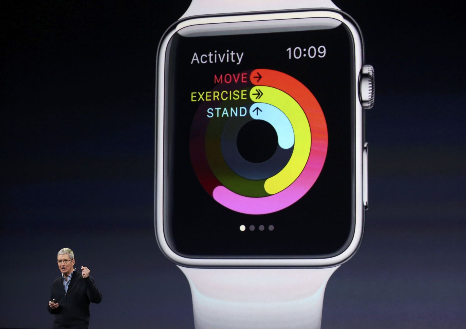 APPLE-WATCH/