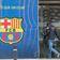 Schicksalswoche in Camp Nou