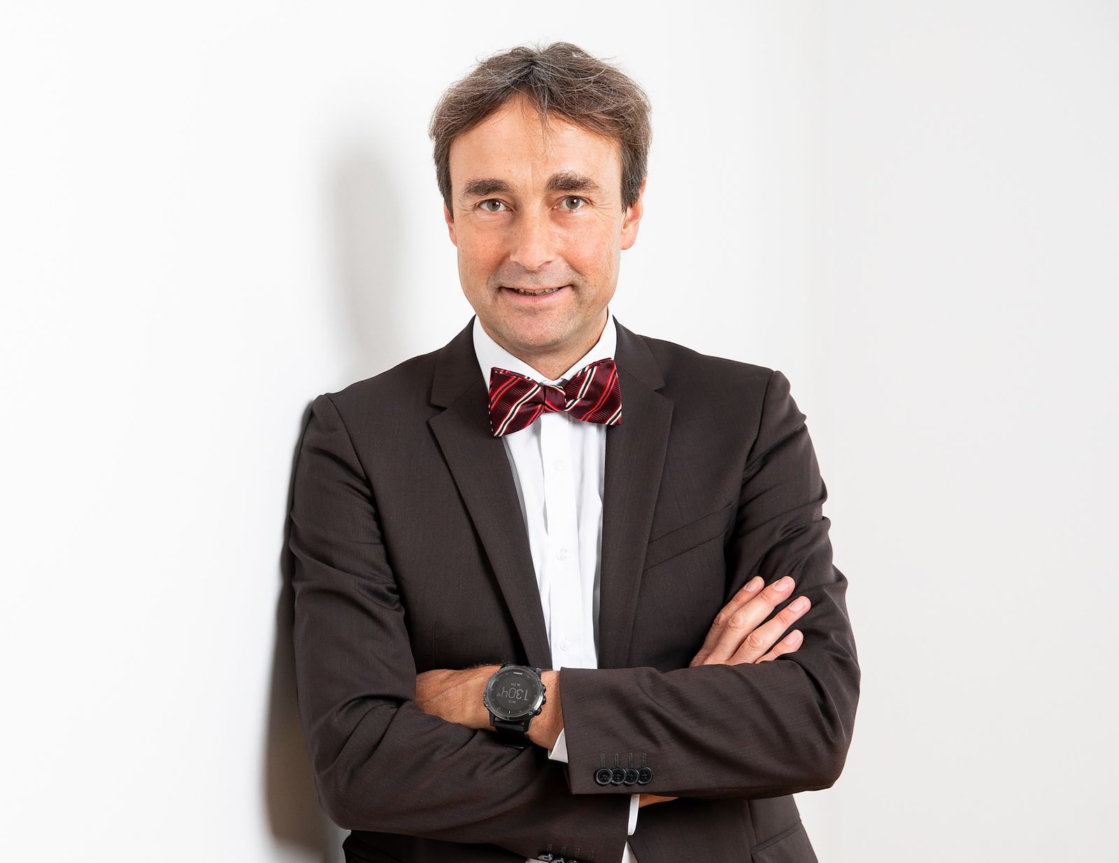 Georg Marckmann