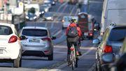 Linke schlägt Fahrradprämie vor
