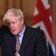 """""""Boris Johnson hat das Vereinigte Königreich in einen Clown-Staat verwandelt"""""""