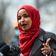 Topdemokratin weist Parteikollegin Ilhan Omar zurecht