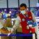Deutsche Flughäfen bereiten Einführung von Fiebertests vor