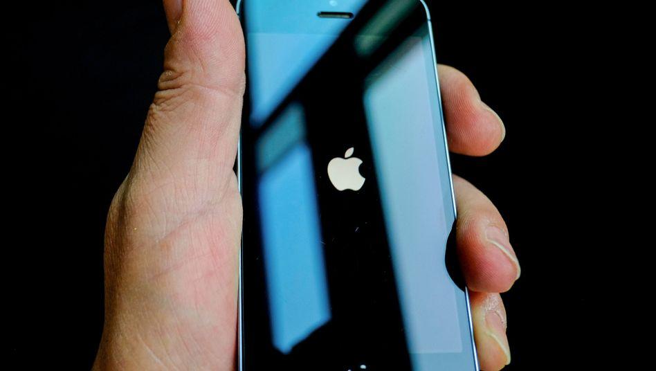 Und täglich grüßt das Murmeltier: Apple muss wieder einmal eine Verschlüsselungsdebatte führen