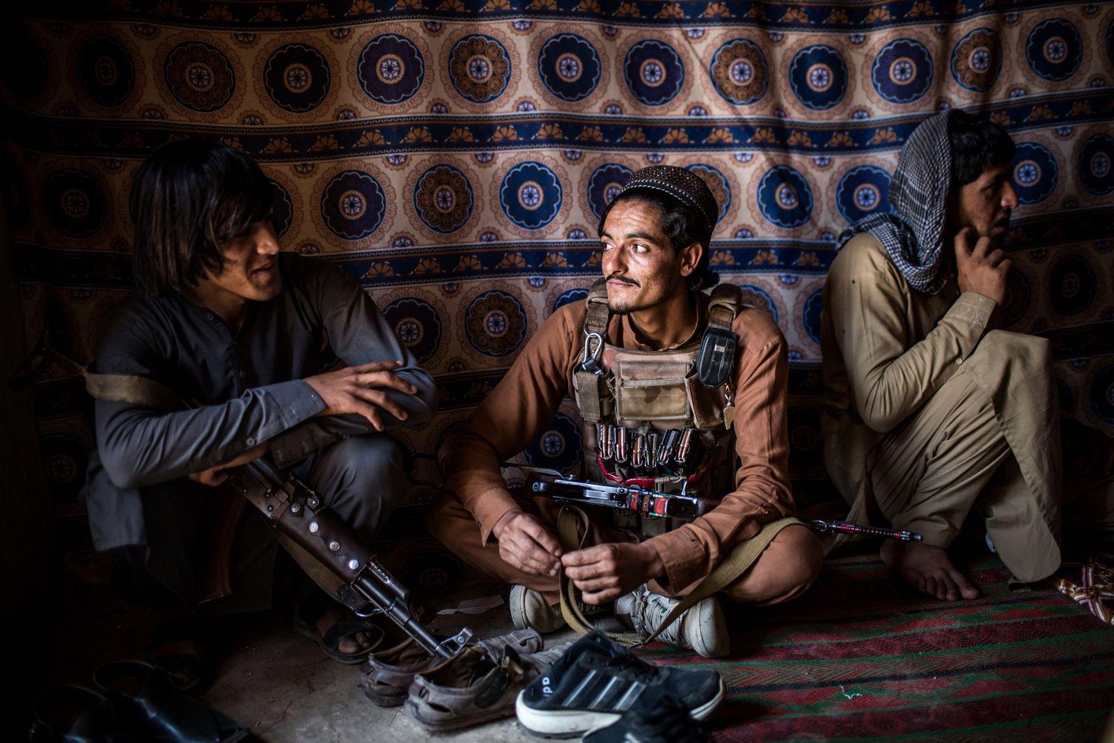 CWerner_Afghanistan_Ostprovinzen-50