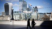 Britische Unternehmer fordern mehr Zuwanderung