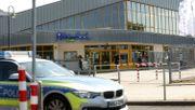 Jugendlicher nach Tumulten im Rheinbad angeklagt
