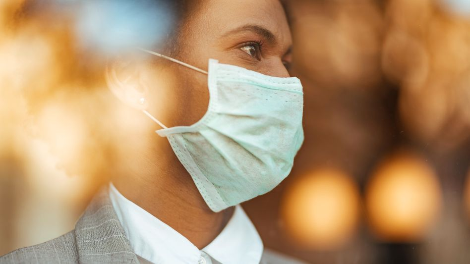 Pandemieschutz am Arbeitsplatz - zu Zeiten von Corona ein heikles Thema