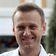 Russland will Antworten im Fall Nawalny innerhalb von zehn Tagen