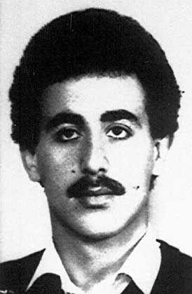 Mohammed Ali Hamadi (Archiv): Druck aus den USA