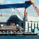 FDP-Außenpolitiker gegen U-Boot-Lieferungen in die Türkei
