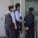 Chefs von prodemokratischer Zeitung in Hongkong festgenommen