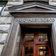 Warburg Bank muss vorerst 160 Millionen Euro nicht zahlen