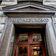 Gericht verurteilt deutschen Banker zu Freiheitsstrafe