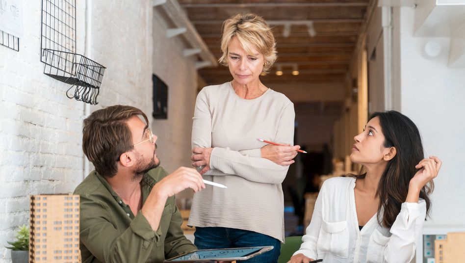 Angestellte zu Mit-Unternehmern zu machen, scheint ein eleganter Weg, um Gräben zwischen Arbeit und Kapital zu überwinden.