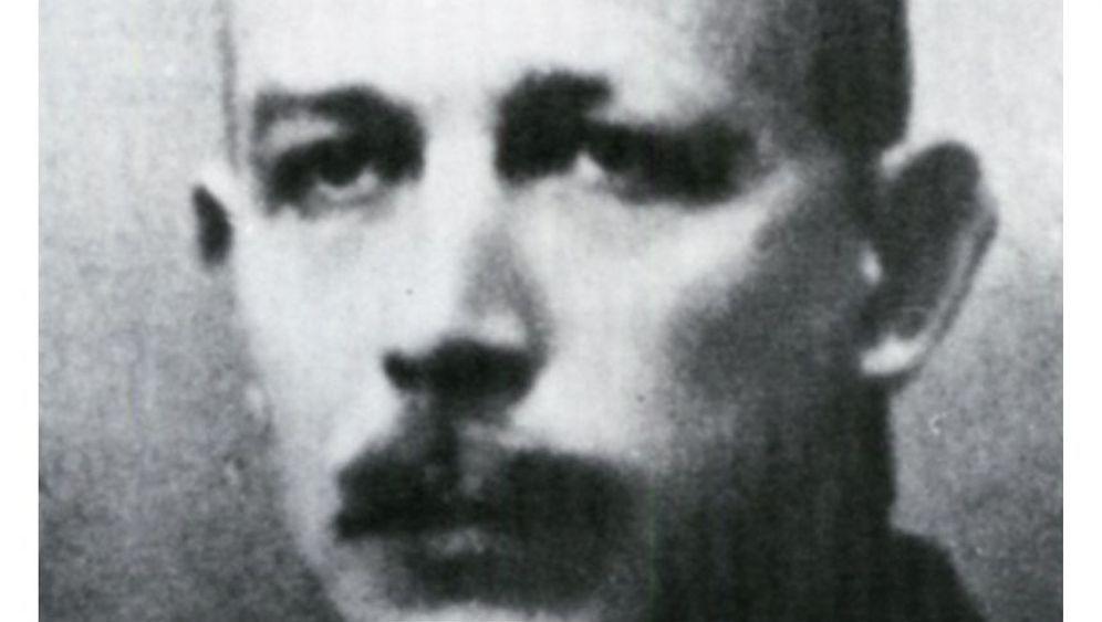 Nazi-Täter: Der Waldkircher Hitler
