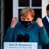 Merkel und Macron wollen neue Grenzschließungen vermeiden