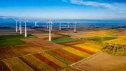 CO2-Ausstoß bei Stromerzeugung geht deutlich zurück