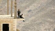 Darum geht es beim israelischen Siedlungsbau