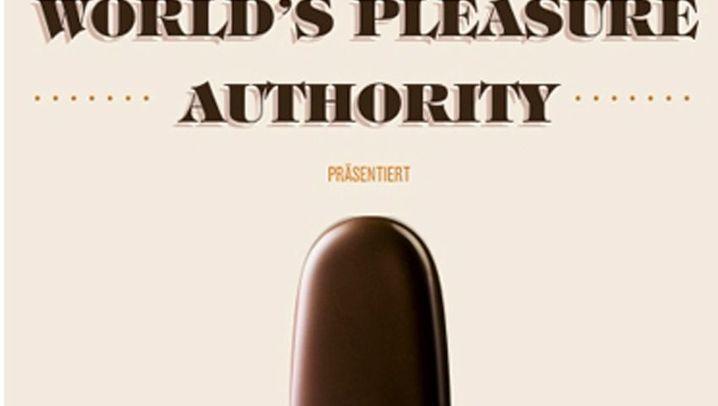 Englische Werbesprüche: Die skurrilsten Übersetzungen