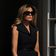 Melania Trump soll sich geweigert haben, Kapitol-Sturm zu kritisieren