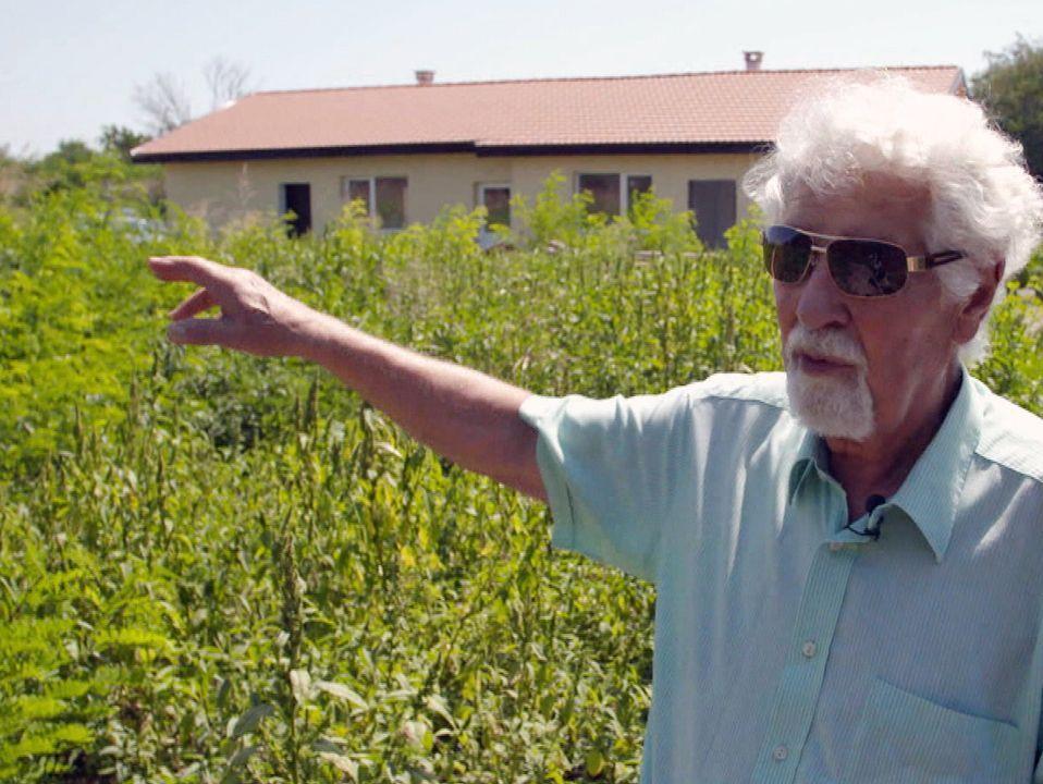 Als nach bulgarien rentner auswandern Auswandern nach