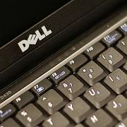 Dell-Laptop: Der Konzern hat Fabriken in den USA; China, Brasilien, Malaysia und Polen