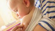 Wie eine Abtreibung dabei half, Millionen Leben zu retten