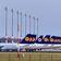 Lufthansa bestätigt Verhandlungen über Milliardenbeteiligung des Bundes