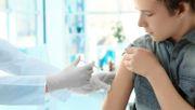 Kassen zahlen HPV-Impfung auch für Jungen