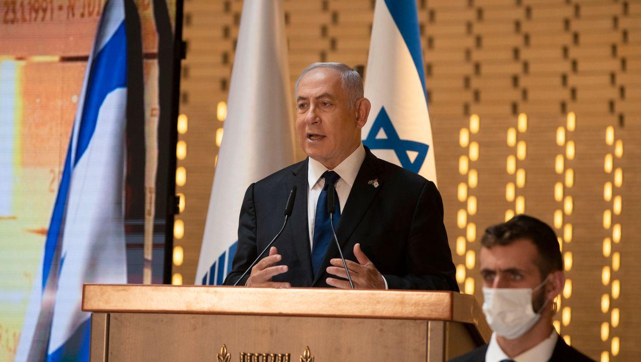Benjamin Netanyahu scheitert mit Regierungsbildung: Alles beim Alten in Israel