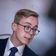 Bundestag stellt Prüfverfahren gegen Amthor ein