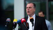 """Datenschützer Schaar nennt Tönnies-Behauptungen """"vorgeschoben"""""""
