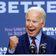 Biden kritisiert Trump für angebliche Äußerungen über gefallene US-Soldaten
