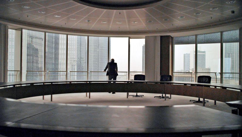 Wirtschaftsdoku auf Arte: Die Architektur der Einsamkeit