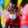 Chris Froome darf nicht zur Tour de France