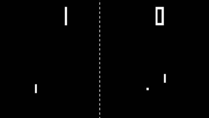 Game-Geschichte: Videospielfiguren im Laufe der Zeit