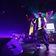 Wu-Tang Clan versteigert einziges Album-Exemplar online